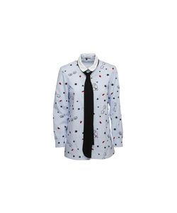 Vivetta | Grifone Shirt