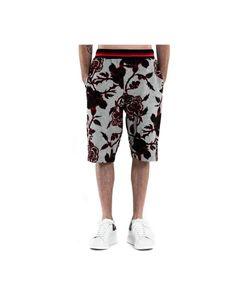 McQ Alexander McQueen | Sweatpants Brocade