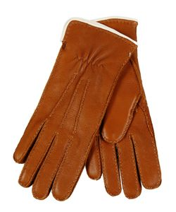Restelli | Deer Gloves
