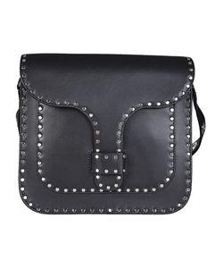 Rebecca Minkoff | Nightlighter Large Shoulder Bag