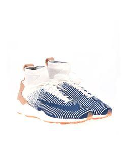 Nike | Zoom Mercurial Flyknit Sneakers