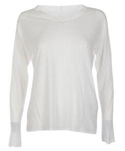 Zucca | Longsleeve T-Shirt