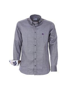 Etro | Cotton Shirt