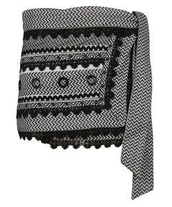 Dodo Bar Or | Aviya Mini Skirt