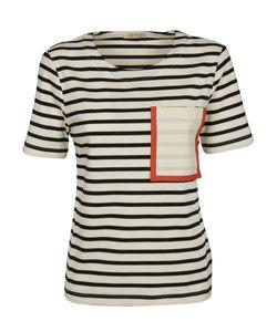Erika Cavallini | Loren T-Shirt