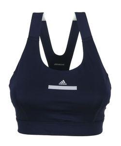 Adidas by Stella McCartney | Ribbed Classic Sports Bra