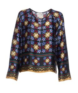 Forte Forte | Printed Top