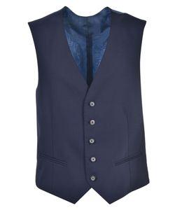 Tonello   Classic Vest