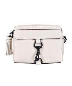 Rebecca Minkoff | M.A.B Camera Shoulder Bag