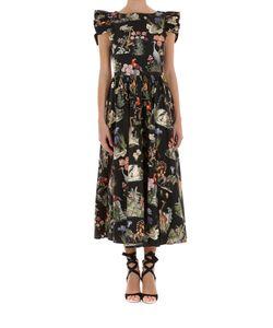 Vivetta | Dress