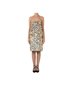 Gianluca Capannolo | Paillettes Dress