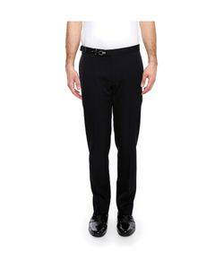 Dior   Trousers
