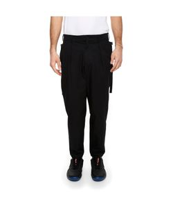 Damir Doma | Trousers