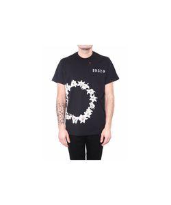 Givenchy | Printed T-Shirt