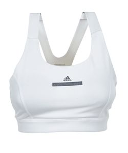 Adidas by Stella McCartney | Pull-On Sports Bra