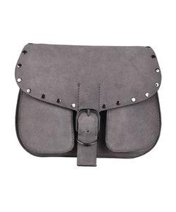 Rebecca Minkoff | Biker Shoulder Bag