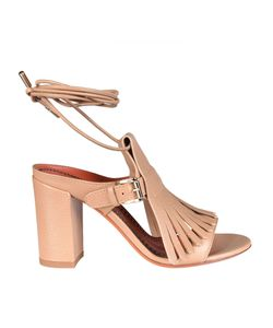 Santoni | Sandal
