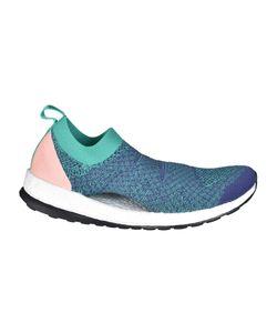 Adidas by Stella McCartney | Pure Boost X Sneaker