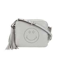 Anya Hindmarch | Crossbody Smiley