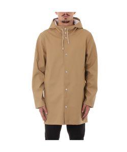 Stutterheim   Waterproof Coat