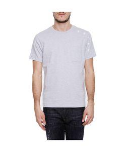 Kenzo | Printed T-Shirt
