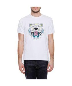 Kenzo | Cotton T-Shirt