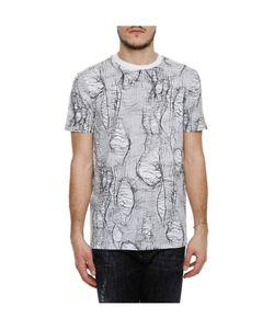 Dior | Printed T-Shirt