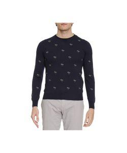 Paolo Pecora | Sweater Sweater Men