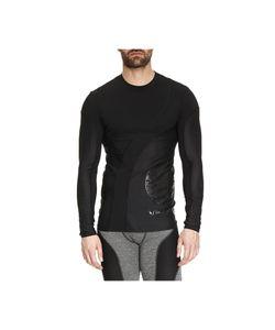 Versace | T-Shirt T-Shirt Men Underwear