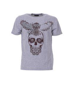 Etro | T-Shirt