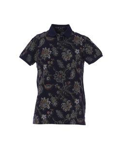 Etro | Polo T-Shirt
