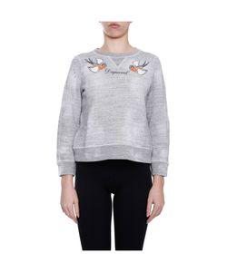 DSquared² | Cropped Sweatshirt
