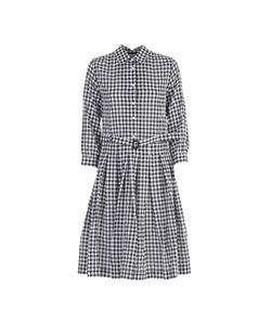 Aspesi | Dress