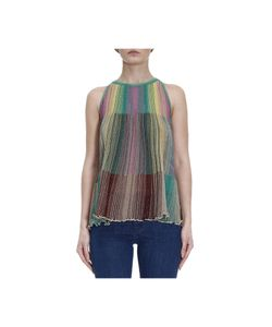 M Missoni | Top Top Women