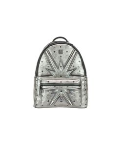 MCM | Stark Emdium Backpack