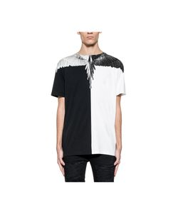 MARCELO BURLON | / Naldo T-Shirt