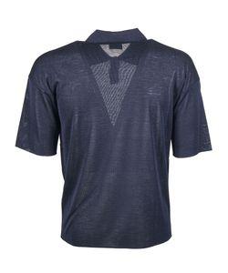 Jil Sander | Classic Polo Shirt