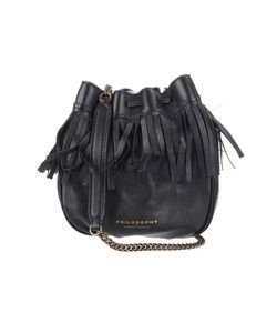 Philosophy di Lorenzo Serafini | Philosophy Handbags