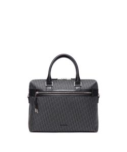 Dior Homme   Logo Briefcase