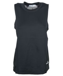 Adidas by Stella McCartney | Classic Tank Top