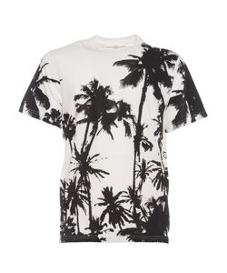 Golden Goose | Printed T-Shirt