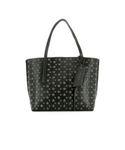 Jimmy Choo | Leather Shopping Bag