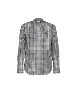 Wood Wood | Dorset Shirt