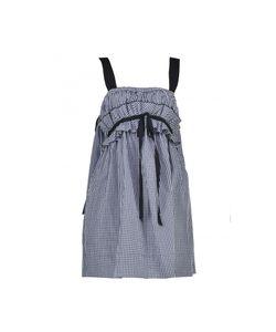 Marco Bologna   Cotton Dress