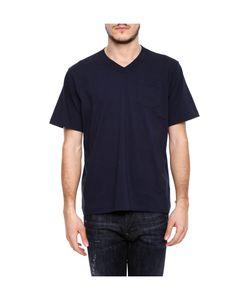 Sacai | Classic T-Shirt