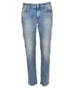 Stone Island | Skinny Jeans