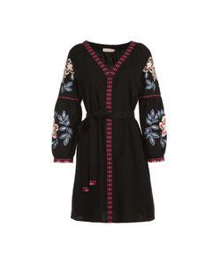 Tory Burch   Cotton Dress
