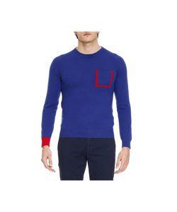 Iceberg | Sweater Sweater Man