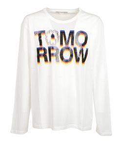 Stella McCartney | Tomorrow Sweatshirt