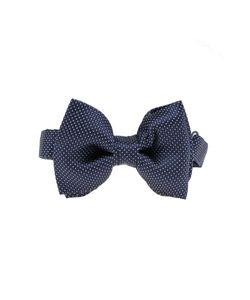 Tom Ford | Fantasy Bow Tie